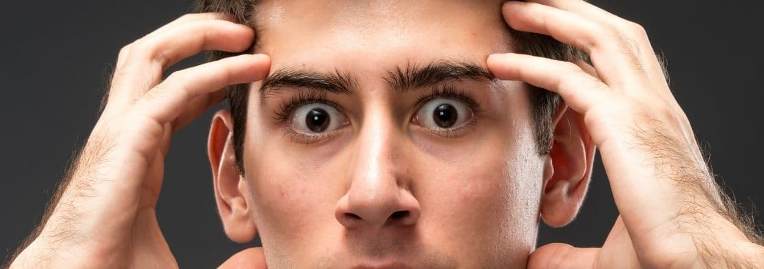 Obsesif Kompülsif Bozukluk Nedir? OKB Belirtileri