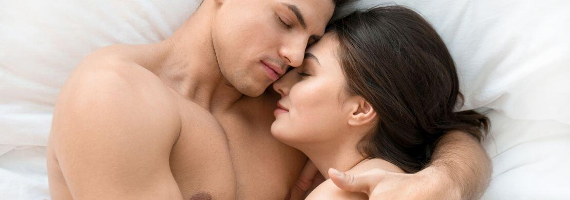 ciplak uyumanin faydalari cinsel arzunuzu artirir