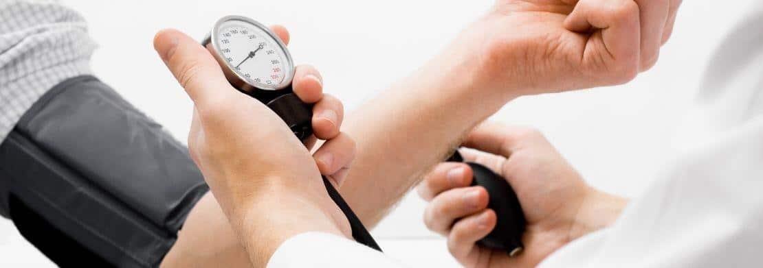 ciplak uyumanin faydalari yüksek tansiyonu azaltir