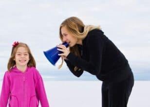 Çocuklarla Doğru İletişim Kurabilmek