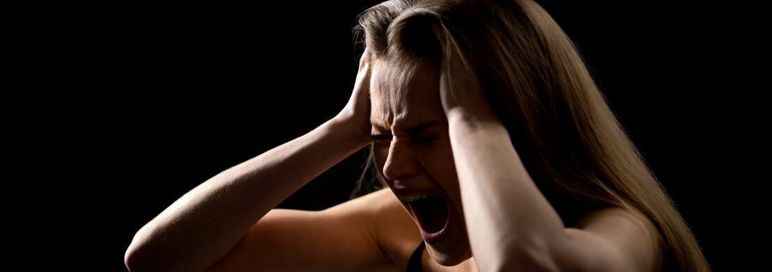 Psikoloji Bozukluğu Nedir?
