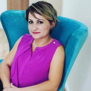 Uzm Dr Gülnihal Deniz