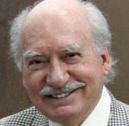 Prof Dr Bilgen Taneli